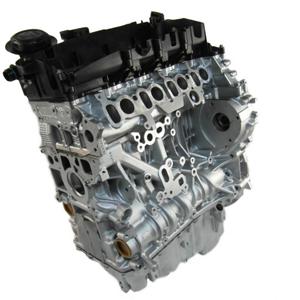 bmw-1-motor-bmw-116d-2-0-16v-116-pk-n47-d20a-8ec