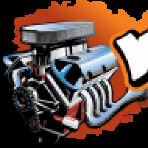 cropped-cropped-mrv-valkenswaard-logo-png.png