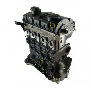 Audi 1.9 TDI AFN