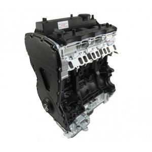Ford 2.2 TDCI