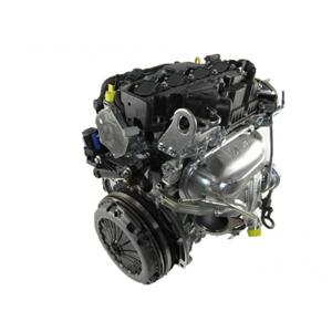 Ford TNWA