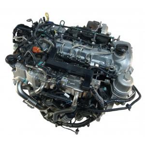 GM 305 V8