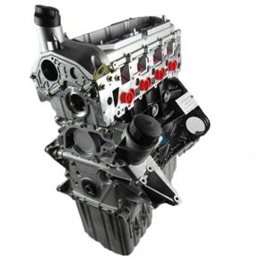Mercedes 646