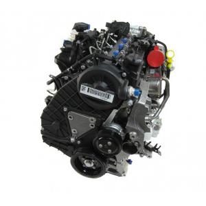 Opel - A17DTR