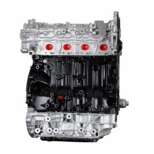 Renault F9Q
