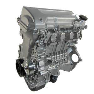 Toyota 1ZZ