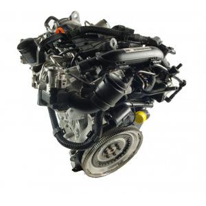 Volkswagen BZB