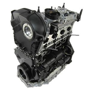 Volkswagen CBA