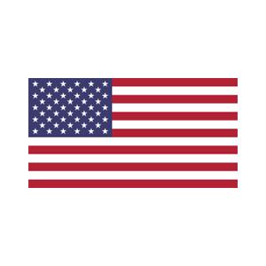 Amerika Divers