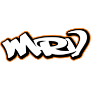 (c) Mrv.nl