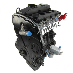 ford-transit-motor-ford-transit-2-4-tdci-100-pk-phfa-157