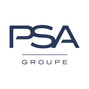 PSA Groep
