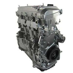 toyota_1azfe_engine_ser1_02